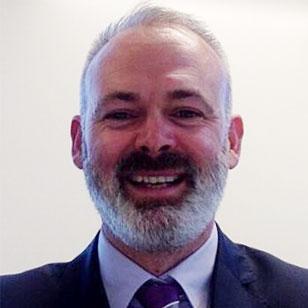 Angus Ferguson