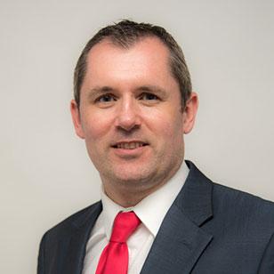 Gareth Mathias